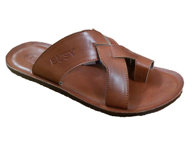 Sanya Shoes