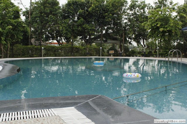 Amantran Resort