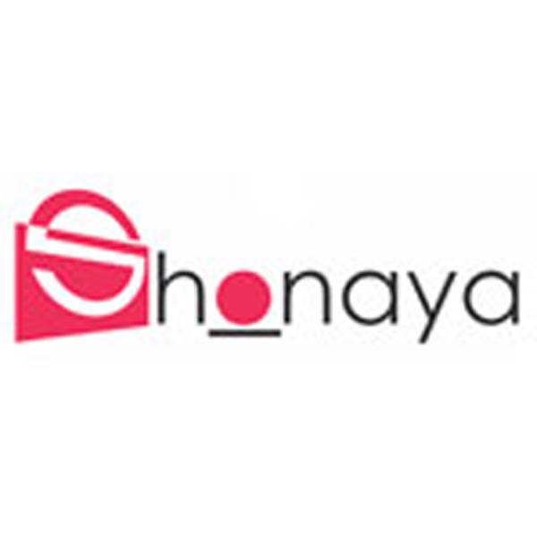 Shonaya