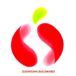 Sudarsana Buildwares