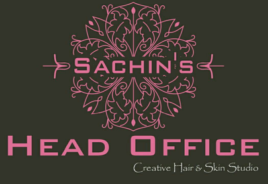 Sachins              HEAD OFFICE (Creative Hair & Skin Studio)