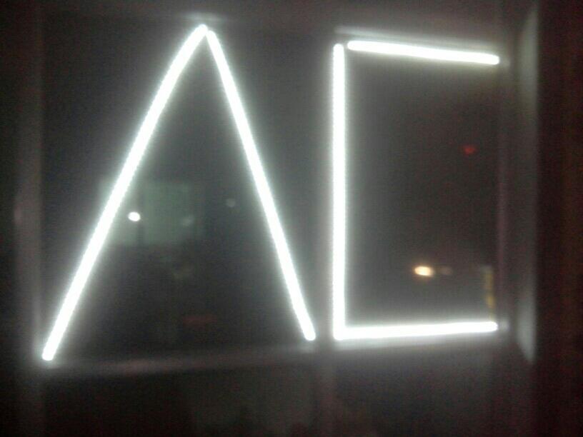Arihant Computorium