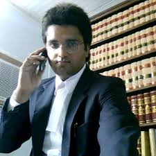 Pradlaw Legal Solutions