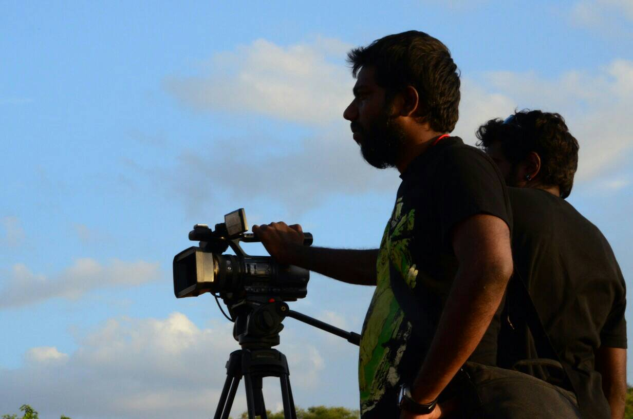 Drishti photography & videography