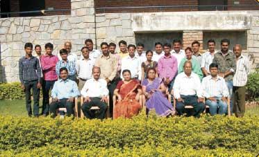 Anushka Academy