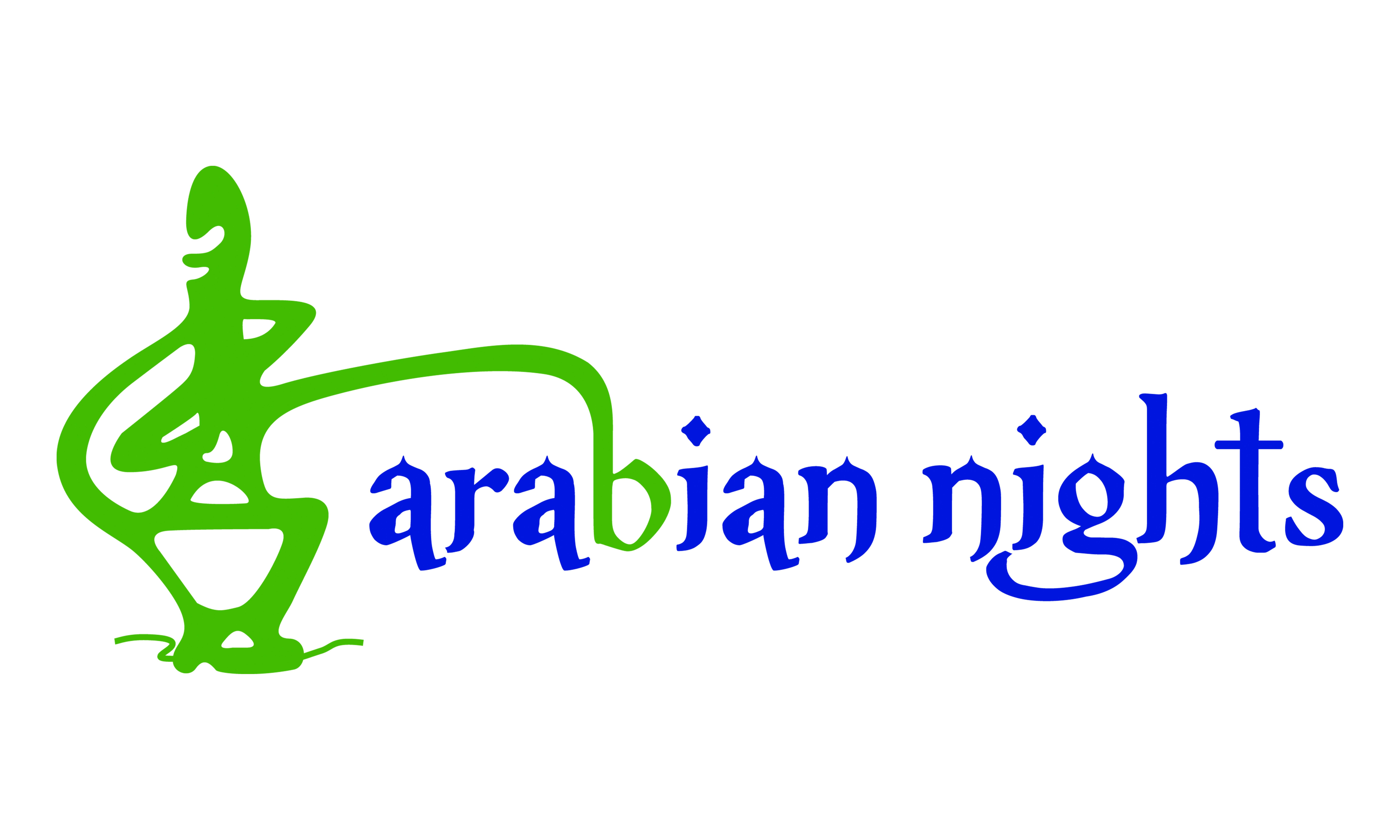 Arabian Nights Pvt Ltd