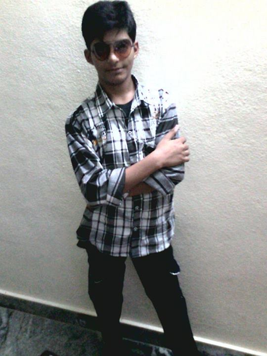MOHAMMAD COOL DRINKS