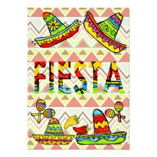 Fiesta Gifts & Greetings