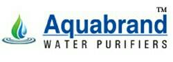 Aquabrand Water Purifiers