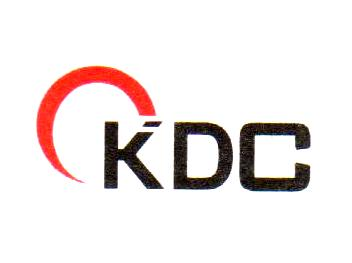 Krishna Diagnostic Center
