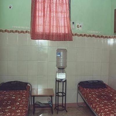 Balaji House Mens Hostel