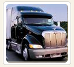 Balaji Packers N Movers