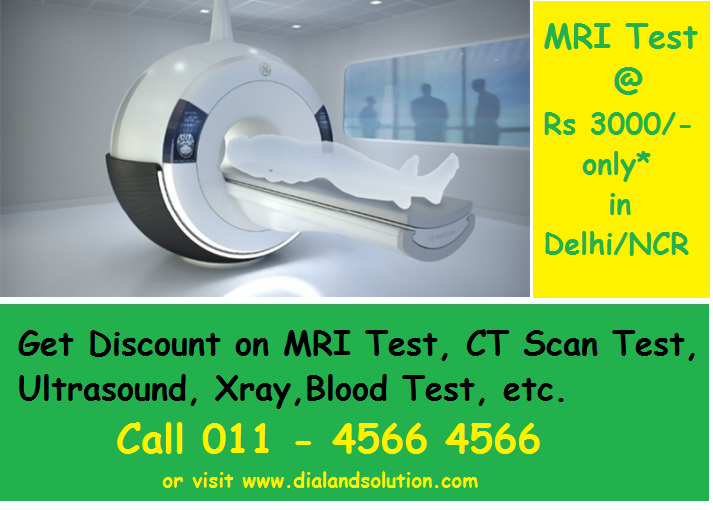 Upto 50% Discount | Call 011-45664566 | All Lab Test |