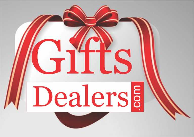 Gifts Dealers