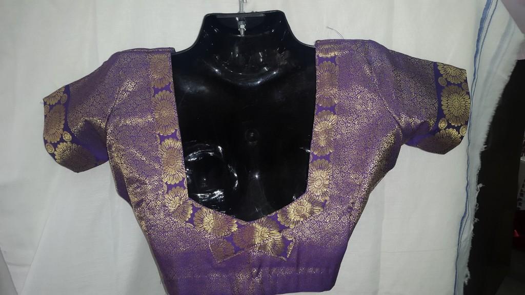 Prathamesh Collection