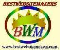 Best Website Makers
