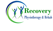 Recovery Physiotherapy and Rehabilitation Clinic
