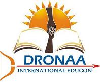Dronaa international Educon +919899048680