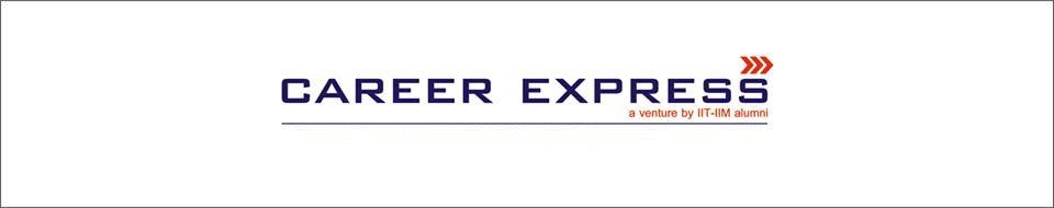 Career Express