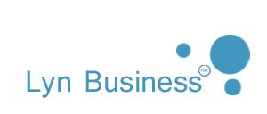 Lyn Business