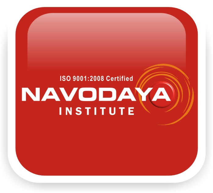 Navodaya Institute