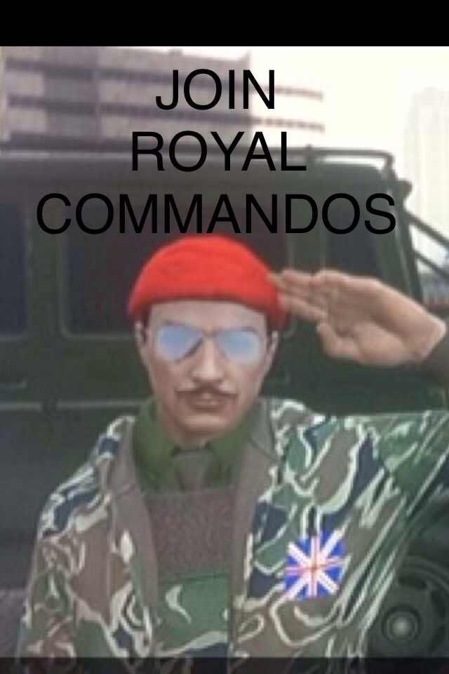 Royal_Commandos