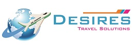 Desires Travel Solutions