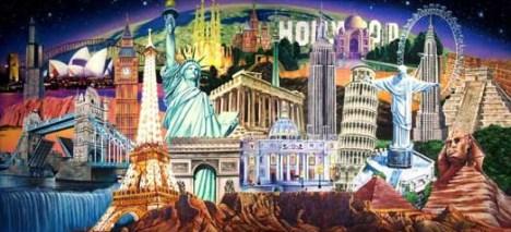 WORLD TRAVEL CLUB (WTC Tours)