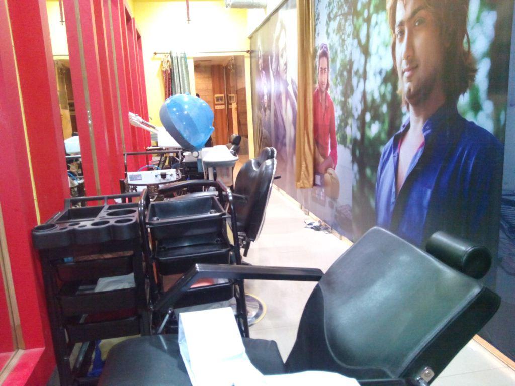 Jit s Spa Beauty Clinic