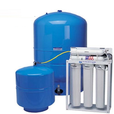 Deepak Aqua Ro Systems