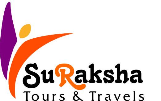 Suraksha Tours & Travels