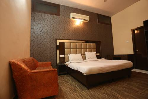 Hotel Daichi