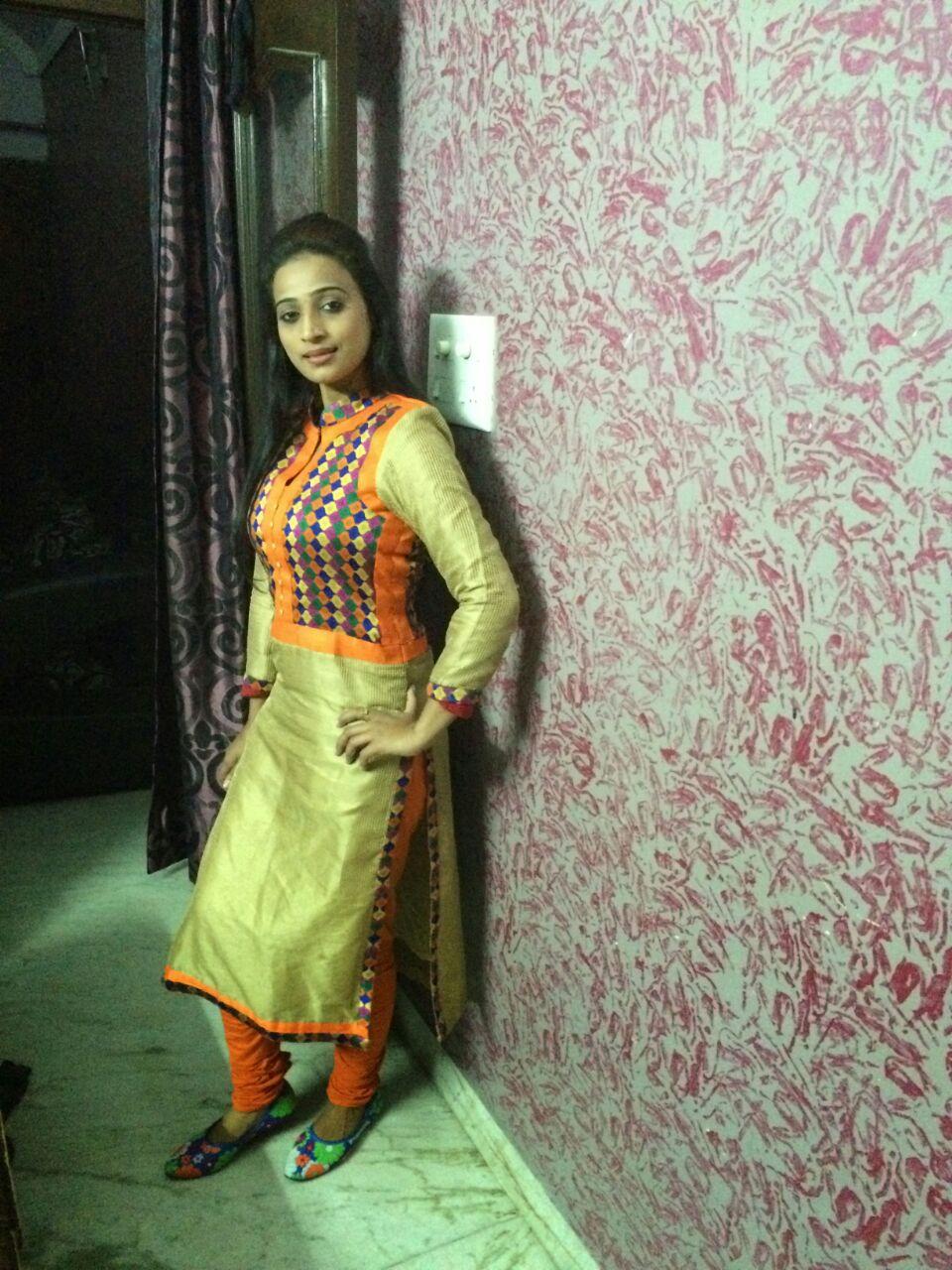 Gurpreet Kaur