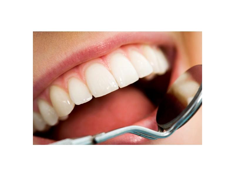Elite Dentistry