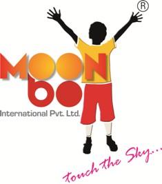 Moonboy International Pvt Ltd