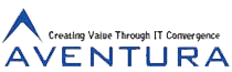 Aventura Infotech Private Limited