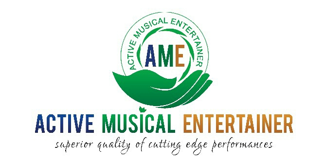 www.activemusic.in @ 9313770610, 9711053553  Best Musical Group in Delhi NCR