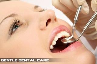 Dr. Gulvir Poniya +91-8510007234  Dental Clinic Dwarka