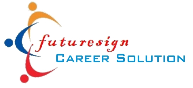 Future Sign Career Solution