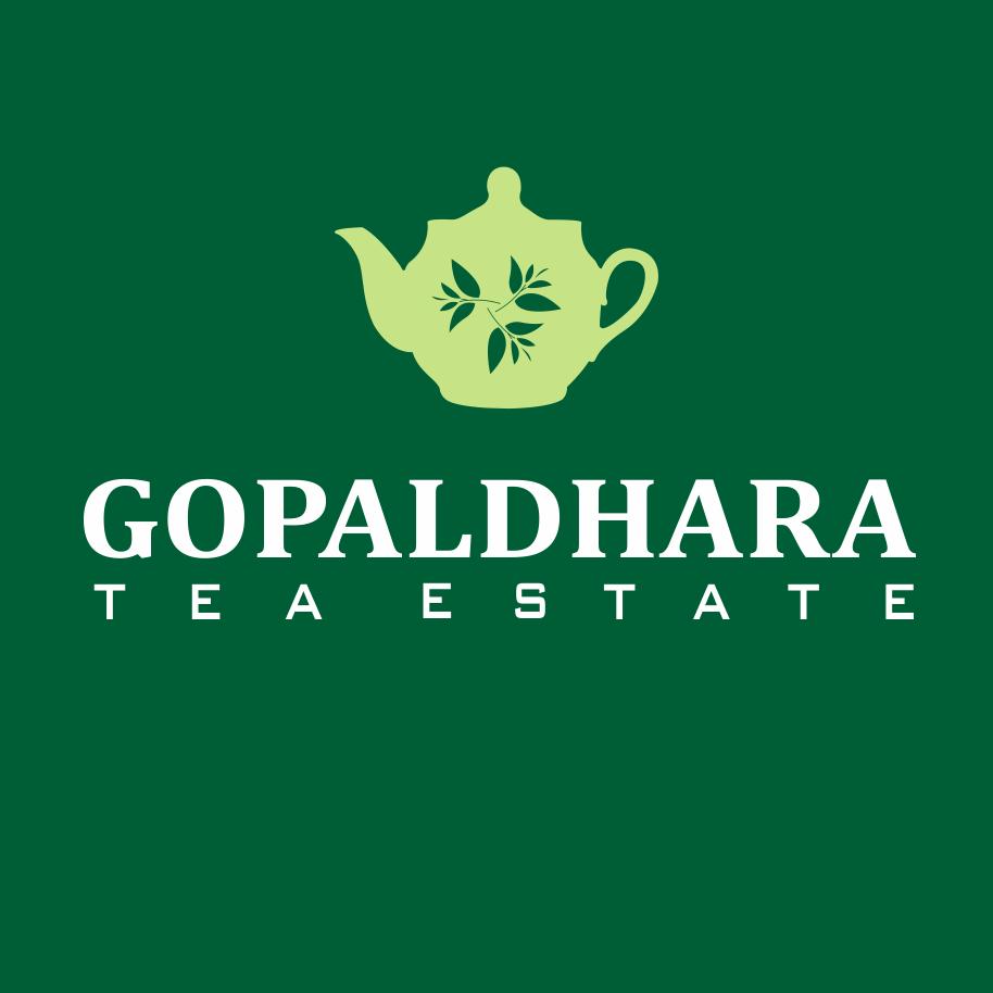 Gopaldhara Tea Estate