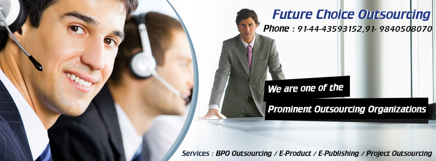 Future Choice Outsourcing