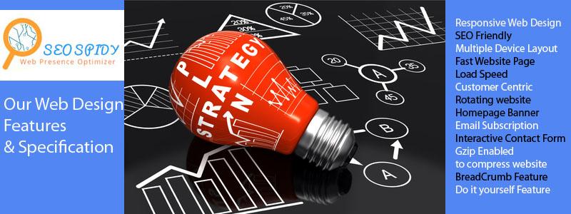 Website Maker Seo Services in Delhi NCR 9873800494