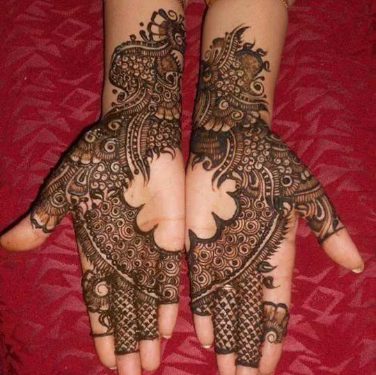 Vidhi Art