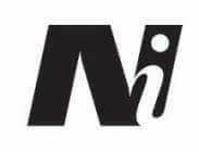 Nishad Industries