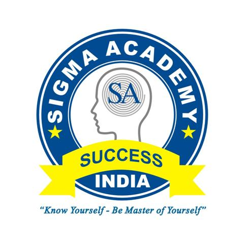 Sigma Academy