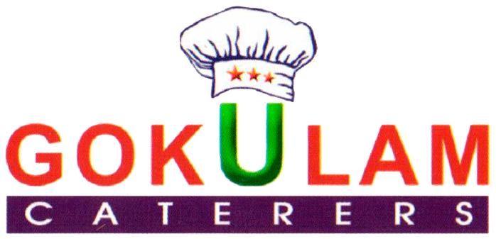 Gokulam Caterers