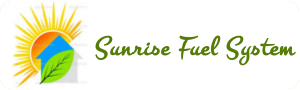 Sunrise Fuel System - CNG Kits in Delhi