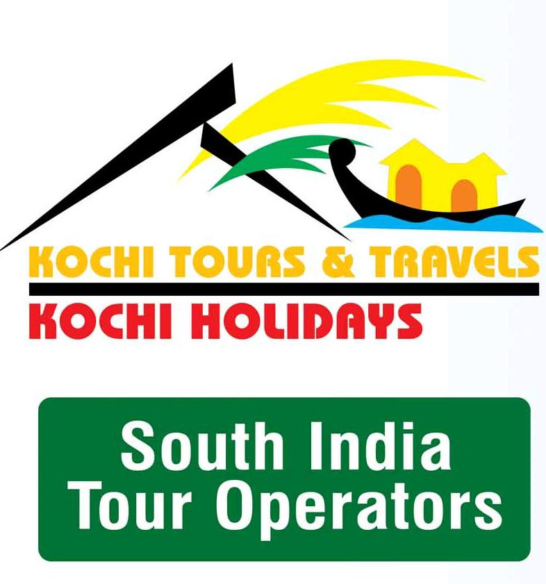 Kochi Tours and Travels