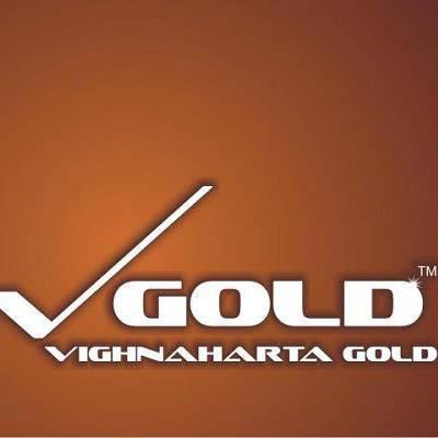 Vighnaharta Gold Pvt.  Ltd.