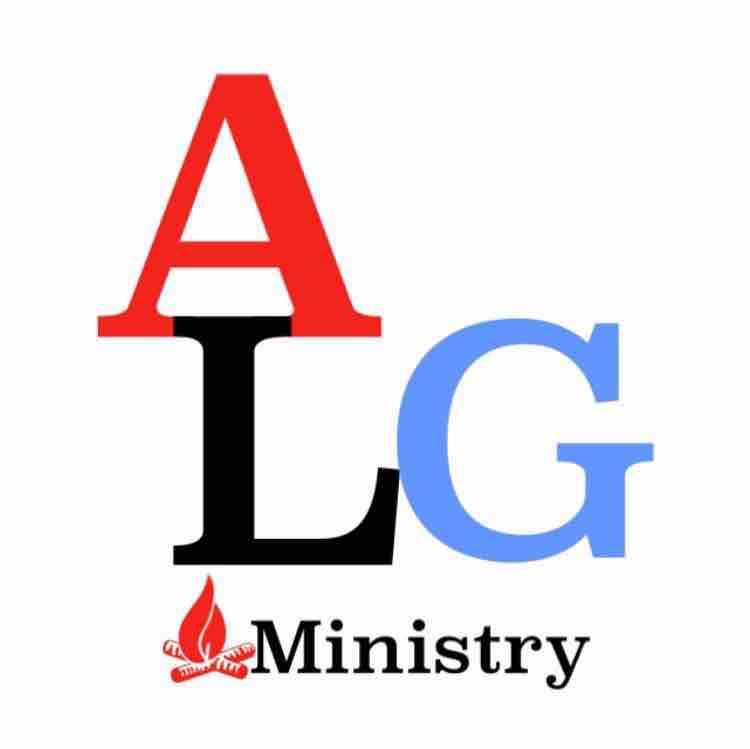 Ministerio Internacional  A Living Generation
